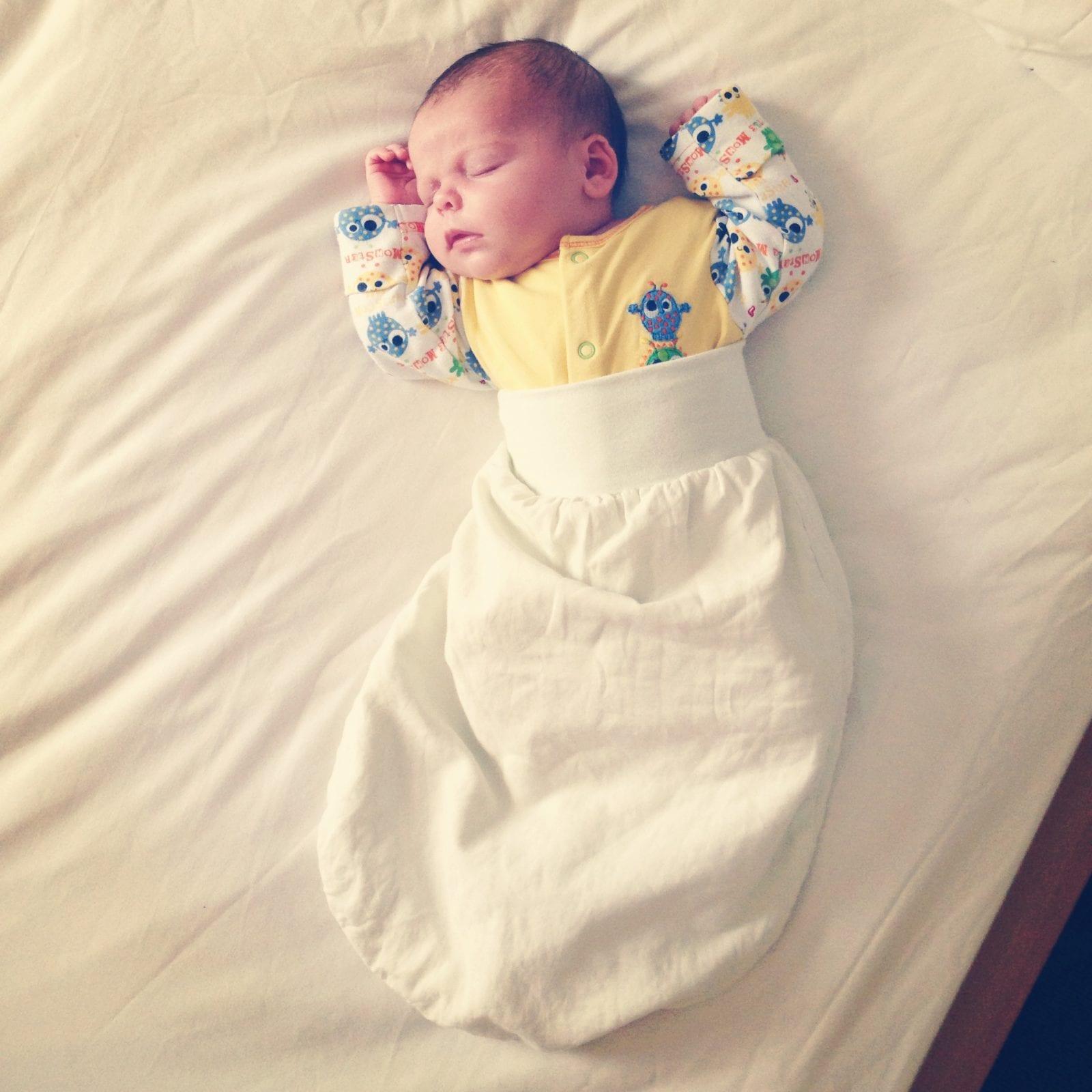 Newborn baby boy tumblr