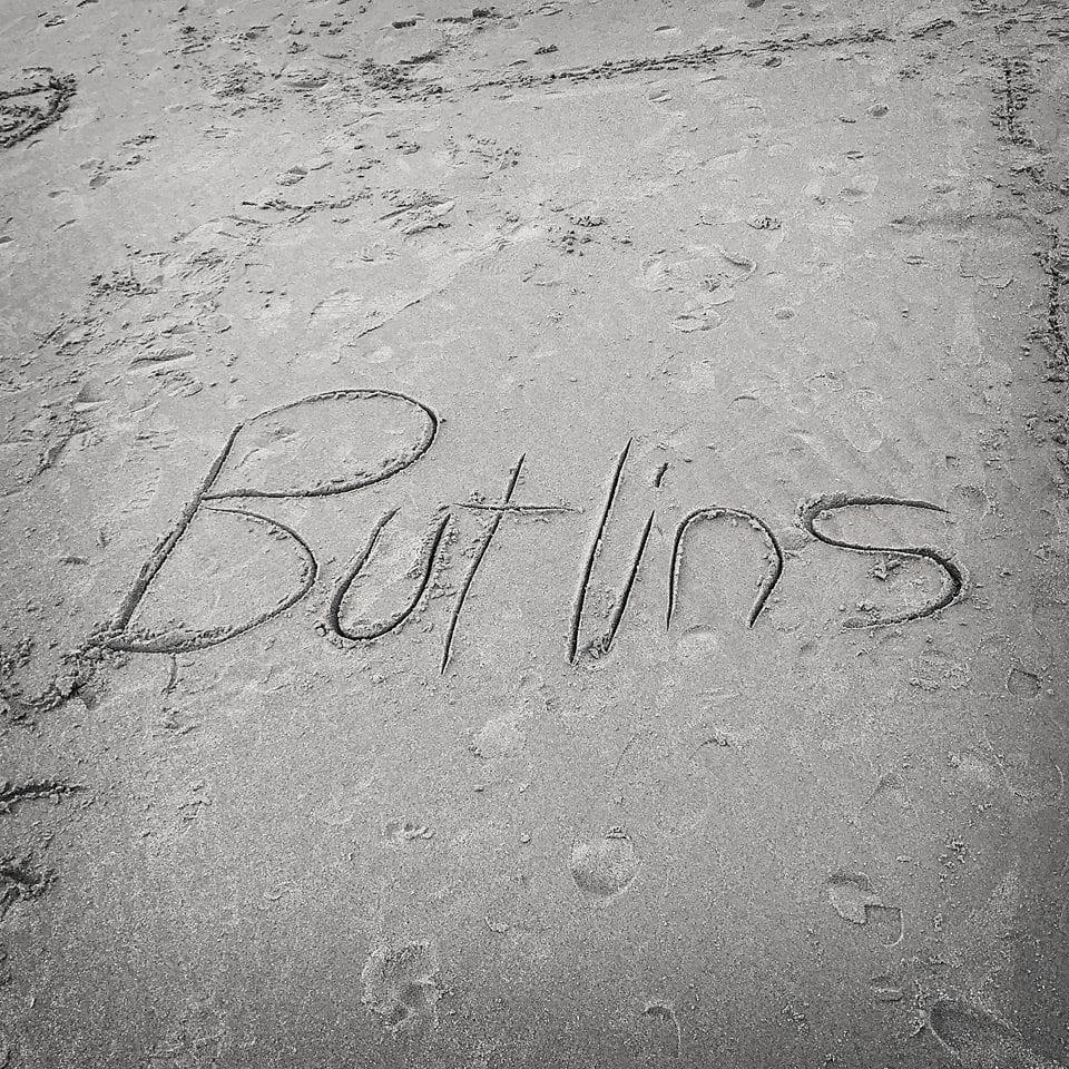 Butlins-Skegness